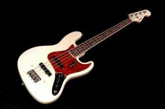 Fender Jazz Bass Tools to Rock Pinterest