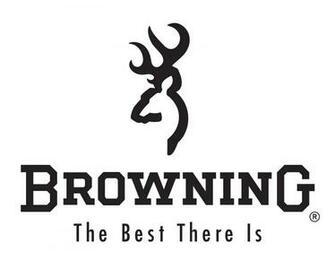 Browning Buckmark Wallpaper Cuadros