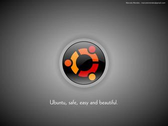 ubuntu wallpapers hd ubuntu wallpapers hd ubuntu wallpapers hd ubuntu