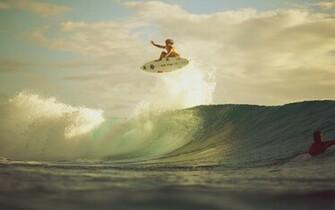 Fondos de pantalla salto de surf hd widescreen Gratis imagenes 6310