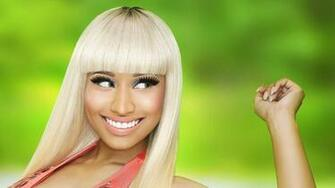 nicki minaj hd wallpaper HD