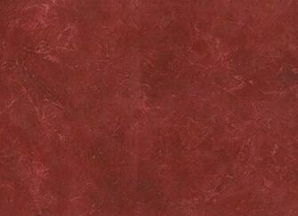 burgundy wallpaper TRADITIONAL Burgundy Stucco