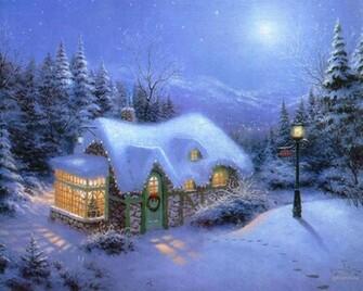 Christmas Wallpapers Merry Christmas Cards