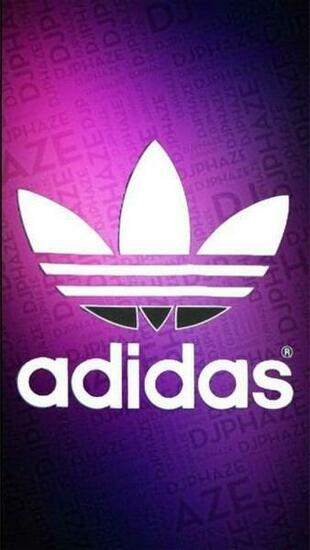 17 Best images about adidas originals Wallpapers on