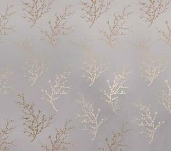 Removable Wallpaper Bronze   Contemporary   Wallpaper   by Tempaper