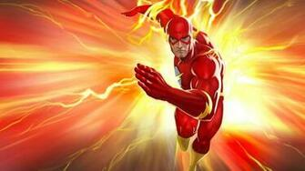 Flash TV Series HD 1080p Wallpapers Best on Internet LIKESWAGON