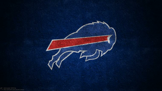 2019 Buffalo Bills Wallpapers Pro Sports Backgrounds