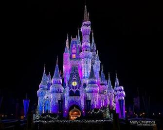 Castle Disney wallpapers for wallpapers pictures download