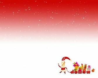 Cute Christmas Backgrounds wallpaper wallpaper hd background