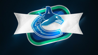 Canucks Wallpaper HD wallpaper Background Images