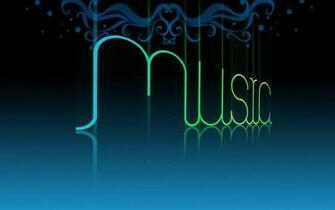 Cool Music Background HD Wallpape   Club Music Wallpaper