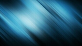Blue gradient lines wallpaper 13561