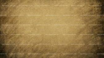 brown grunge texture background hd Paper Backgrounds