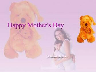 Mothers Day Backgrounds Mothers day wallpaper