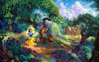 Disney Wallpapers   HD Wallpapers Backgrounds of Your Choice