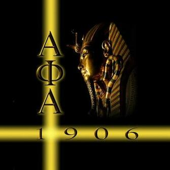 Alpha Phi Alpha Wallpaper Fraternal backgrounds
