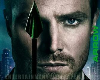 Arrow   Arrow CW Desktop and mobile wallpaper Wallippo
