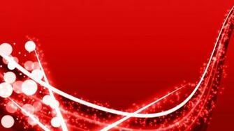 red abstract wallpaper by rawanmk customization wallpaper abstract