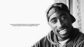 Quotes 2pac Wallpaper 1920x1080 Quotes 2pac Tupac Shakur