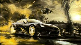 Car hd Wallpapers 1080p Awesome Collection Unique HD Wallpapers