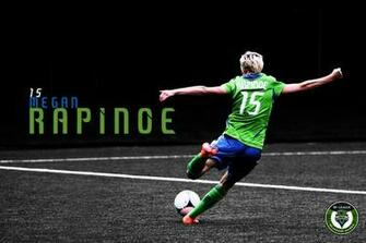 Megan Rapinoe Quotes Megan rapinoe wallpapers Pictureicon