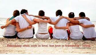Best Friends Forever Quotes For Facebook Best Friend s Best
