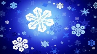 Wallpapers   Download Beautiful Winter Snowflakes HD Wallpapers