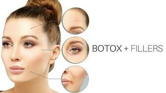 Botox Dermal Fillers Newport News   Numa Spa