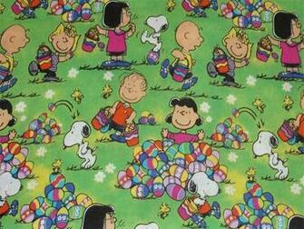 the easter wallpapers category of hd wallpapers snoopy easter