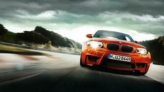 coole auto und sportwagen wallpaper tuning in 1280x720 Car Tuning