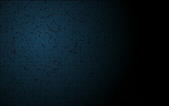 blue background Mac Wallpaper Download Mac Wallpapers Download