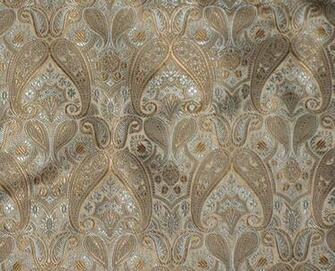 silk silk brocade Thai silk velvet and so on Welcome you join