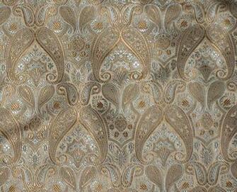 silk silk brocade Thai silk velvet and so on Welcome you join