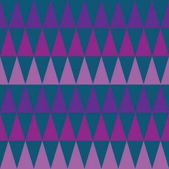 Colorful Geometric background FREEBIES Wallpaper in Pixels