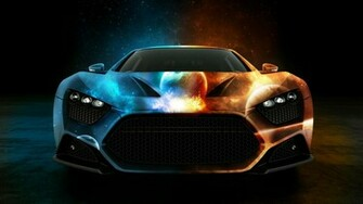 auto super wallpaper hd Wallpaper hd Hintergrundbilder
