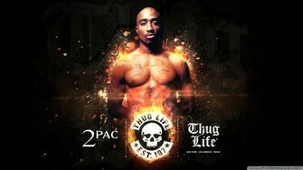 2pac Hd Wallpaper 1920x1080 2pac Hd