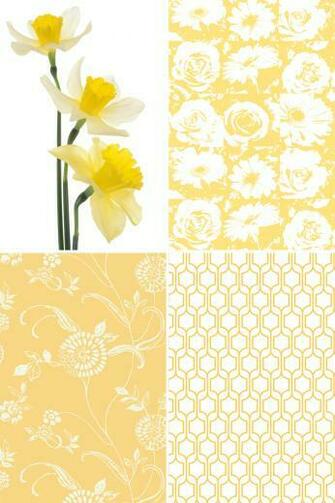 Trellis wallpaper KB8649 from Yorks Bistro 750 collection
