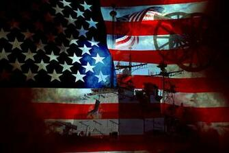 United states flag art wallpaper and make this wallpaper for your