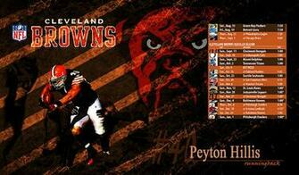 Cleveland Browns Wallpaper 1920 X 1080 HD4Wallpapernet