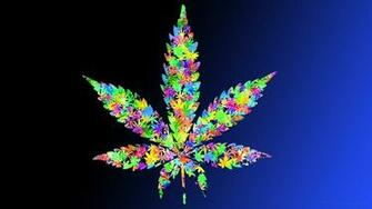 Leaf drugs leaves marijuana weeds wallpaper 1920x1080 341187