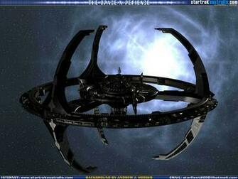 Star Trek Deep Space Nine images Deep Space 9 HD