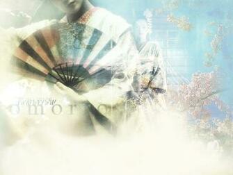 Background wallpaper wallpaper downloads Memoirs of a Geisha