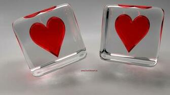 Love Beautiful Cute Heart ImagesWallpapers Quotes for BF GF www