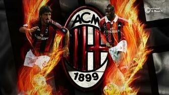 ac milan hd wallpaper by muamerart watch fan art wallpaper movies tv