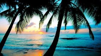 beach desktop wallpapers download Desktop Backgrounds for HD