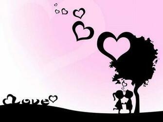Emo Love Desktop Backgrounds