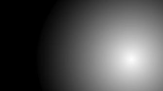 contentuploads201303Black and White Desktop Wallpaper Circularpng