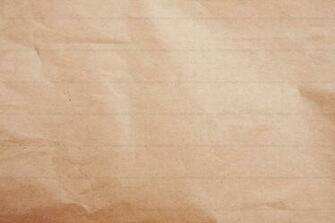 brown paper texture background Paper Backgrounds