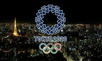 download Fencing To Have Full Medal Count in Tokyo 2020