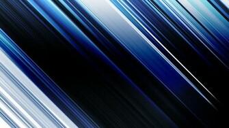 Abstract Wallpaper Blue wallpaper   732310